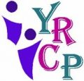 Youth Renewal Centre Pakistan Trust